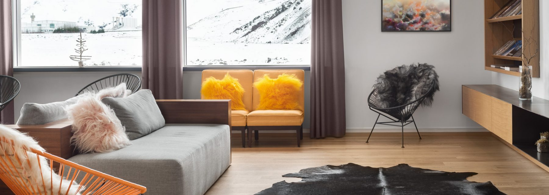 i-on-hotel-iceland-interior-designer-photographer