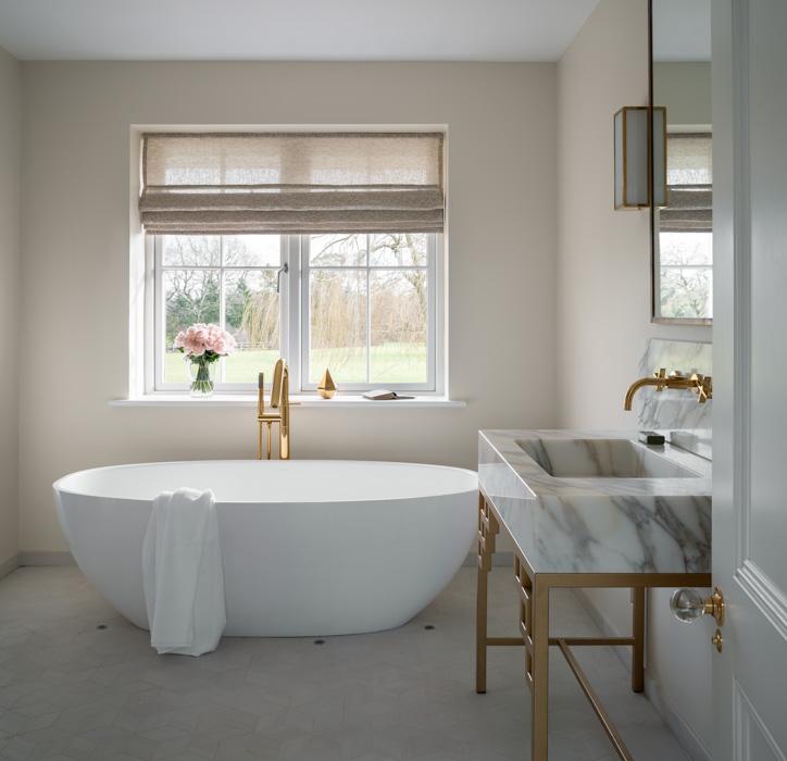 hhi design grand master bathroom interior