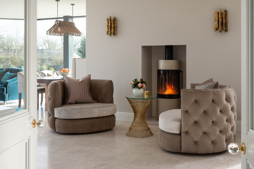 zac and zac photography beige seating interior with fireplace