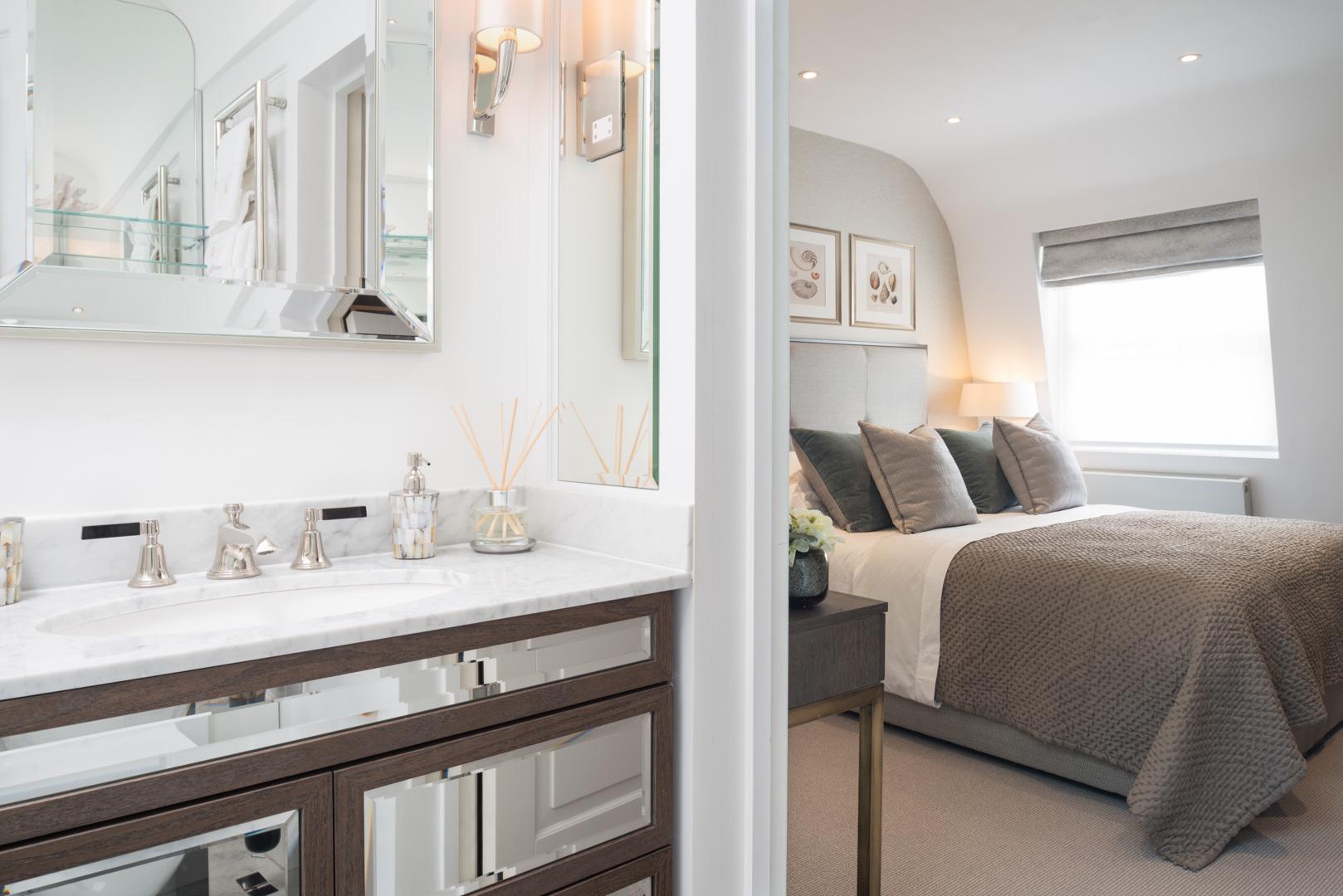 juliette byrne master bedroom interior design