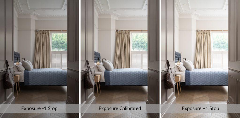 bed curtains bedroom wooden floor
