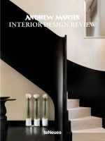 Andrew Martin Design Review Volume 19 2015 Zac And Zac