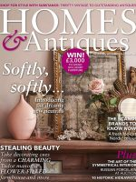 Homes Antiques March 2018 Zac And Zac