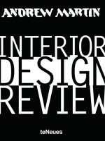 andrew martin design book review volume 1