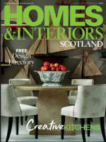 homes and interiors scotland zac and zac