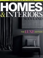 homes and interiors march april zac and zac 2019