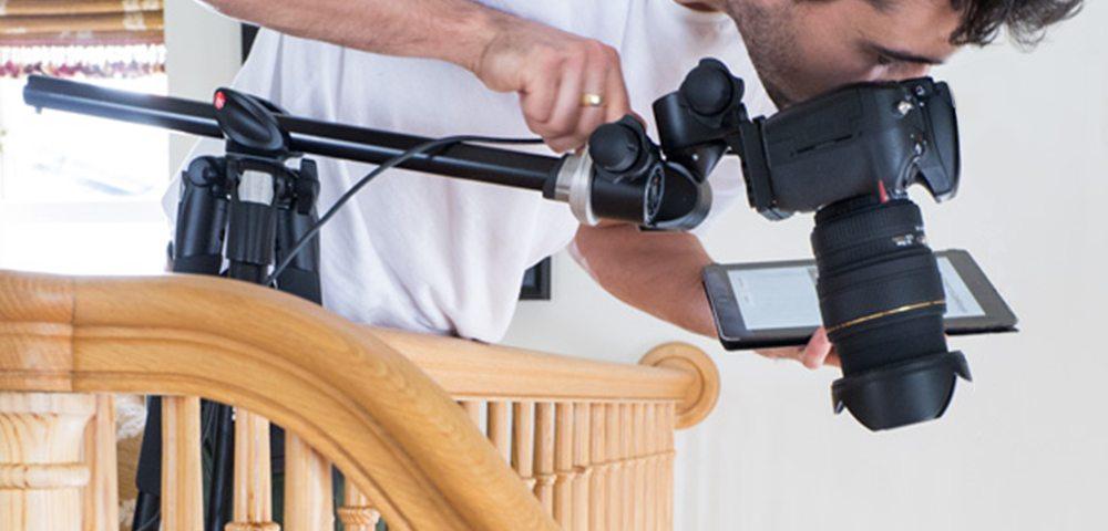 Photography FAQ's