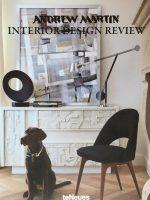 Andrew Martin Design Review Volume 20 Zac And Zac