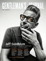Gentlemans Journal Sep Oct 2017 Zac And Zac