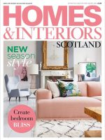 Homes And Interiors March April 2018 Zac And Zac