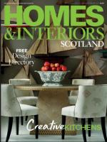 homes and interiors scotland zac and zac