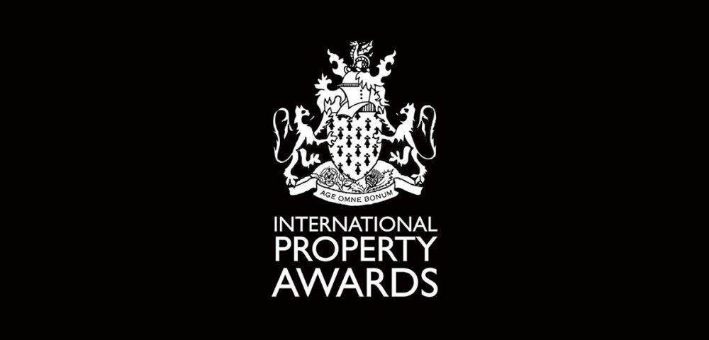 International Property Awards 2018 Winner